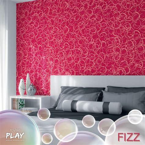 royal texture paint the world s catalog of ideas