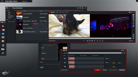 best video editor windows best free video editing apps