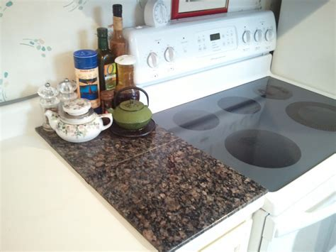 Granite Countertops Problems by Real Actual Home Staging Take 1 Seattle