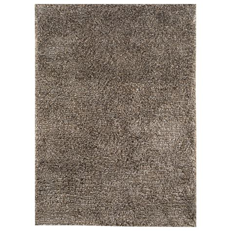 Large Grey Area Rug by Signature Design By Transitional Area Rugs Wallas