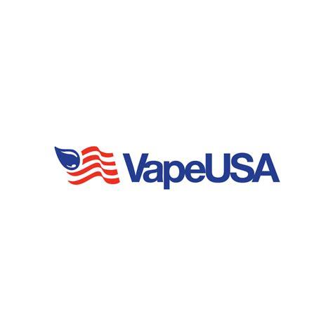 design logo usa vape usa logo design logo cowboy