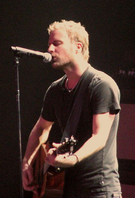 trip alone by dierks bentley notorious by