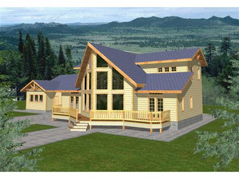 art likewise timber frame home house plans well small country a frame home floor plans luxamccorg luxamcc