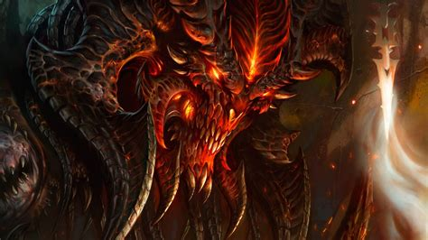 wallpaper hd 1920x1080 diablo diablo 3 wallpaper hd wallpaper 876976