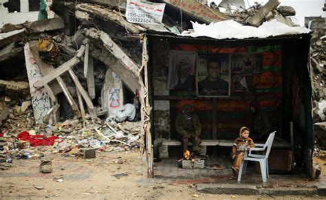 hobbit house being demolished due to lack of permits un gaza rebuilding to halt at end of january due to lack
