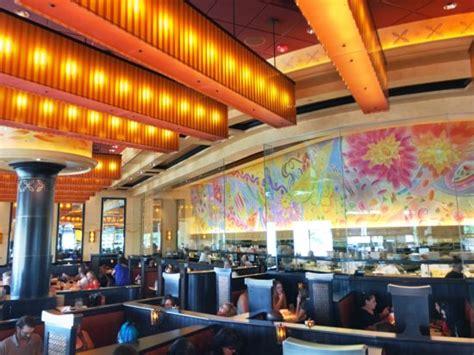 interior design albuquerque interior of albuquerque cheesecake factory picture of