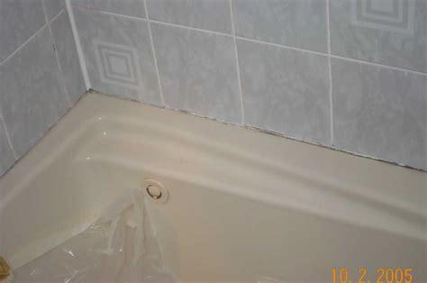 recaulking bathtub recaulking a tub finest a filthy guide to recaulking your filthy bathtub with recaulking a tub