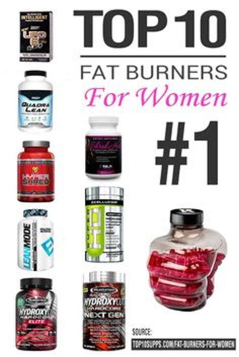 fat burning vitamins weight workouts for women 1000 ideas about fat burning supplements on pinterest