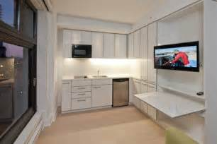 microapartments micro loft tiny apartments in vancouver rent for 850 a month