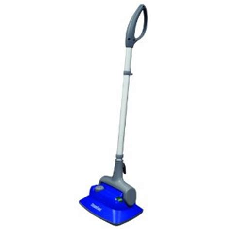 Steam Floor Cleaners Reviews by Steam Floor Cleaner Reviews Pros Cons