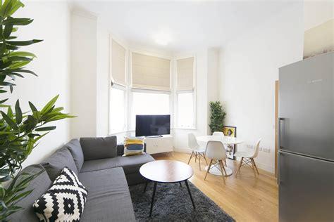 apartamento vacaciones londres apartamentos en londres en alquiler wuking