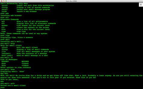 hack run zero apk hack run zero app android apk