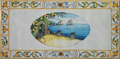 pavimenti vietri sul mare pavimenti vietri sul mare ceramica vietrese roma ceridas