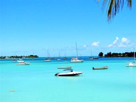 mauritius grand baie bayview villa grand baie mauritius booking