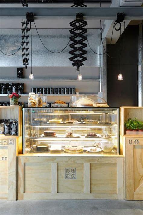 coffee shop design ideas pinterest coffee shop design coffee shop and bakeries on pinterest