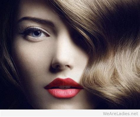 women with the most beautiful lips in the world beautiful women lips and beautiful celebrities