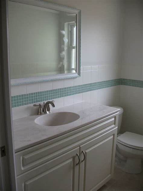 1950 bathroom remodel 1950 s home remodel