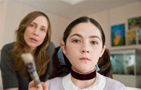 film orphan review filmrecensies tv horror orphan 2009 kinderlijk
