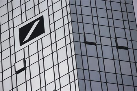 basf bank deutsche bank needs basf to spare its m a blushes