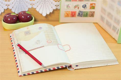 Buku Note Notes Diary Hardcover Biru buku diary notebook peekmybook organizer design unik dan keren keren