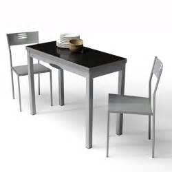 Petites Tables De Cuisine