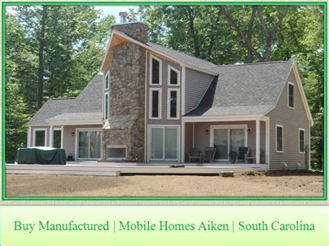 buy modular home buy manufactured mobile homes aiken south carolina