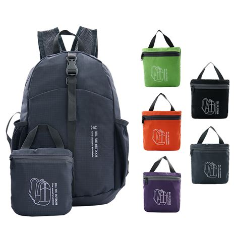 discount backpacks cheap charm discount backpacks for buy discount
