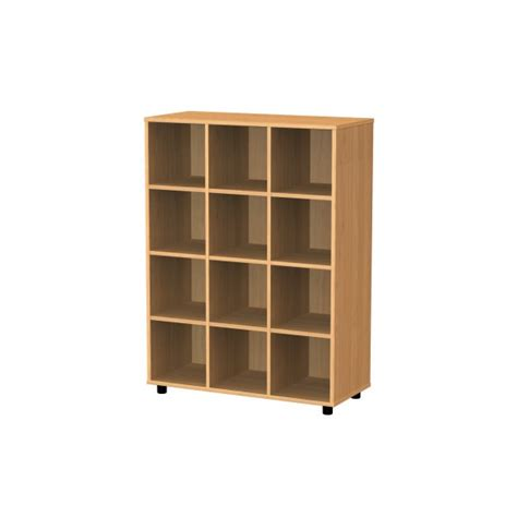 cubby bookcase images