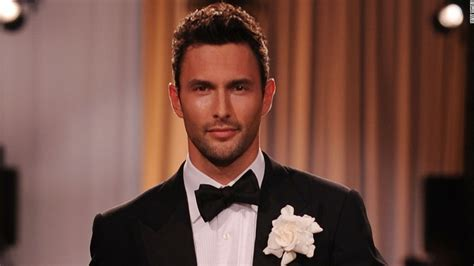 noah mills lacoste 10 male models even more ridiculously good looking than