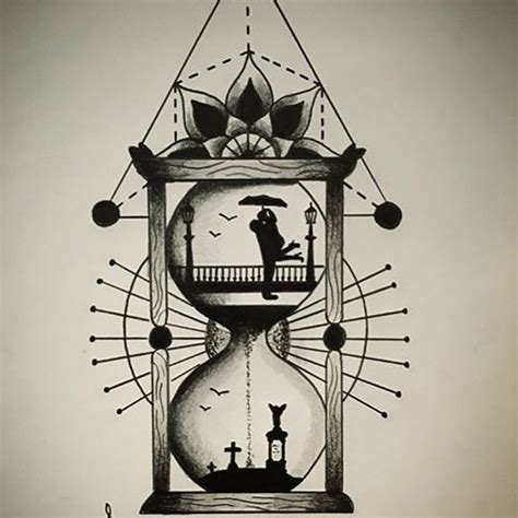 hourglass pattern in c danny rawlinson danny3052 art instagram photos and videos