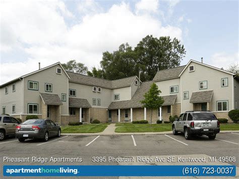 3 bedroom apartments in kentwood mi pheasant ridge apartments kentwood mi apartments