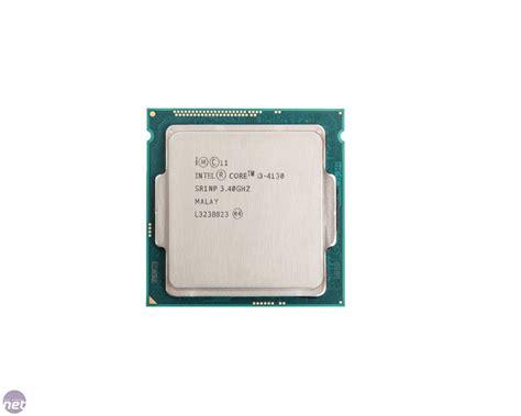 Processor Intel I3 4130 Tray 2 9ghz 3mb Socket 1150 Fan i3 4130 lga 1150 3 40 ghz 3mb cache perfeito cooler r 459 90 em mercado livre