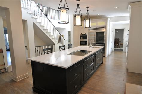 great kitchen great kitchens for entertaining moda kitchens