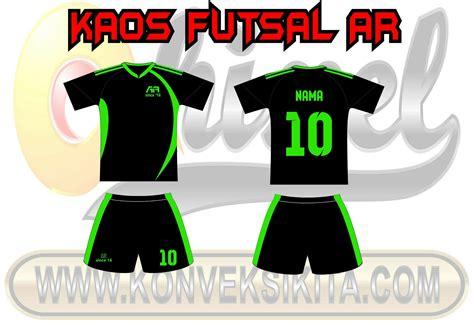 Bola Futsal Jahit Murah konveksi spesialis vendor jersey bikin kaos futsal bola