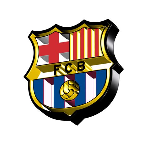 barcelona png fc barcelona logo png www imgkid com the image kid has it