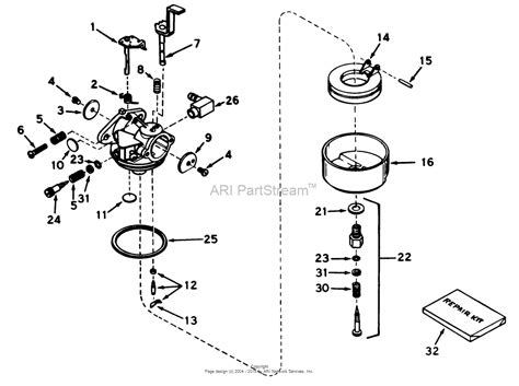 toro engine parts diagram pioneer appradio 3 wire diagram