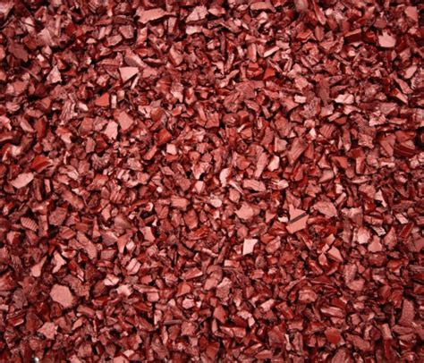 Rubber Mulch In Bulk Michigan rubber mulch harken s landscape supply garden