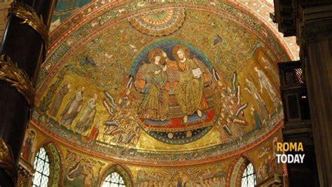santa maggiore web basilica santa maggiore tutti gli eventi