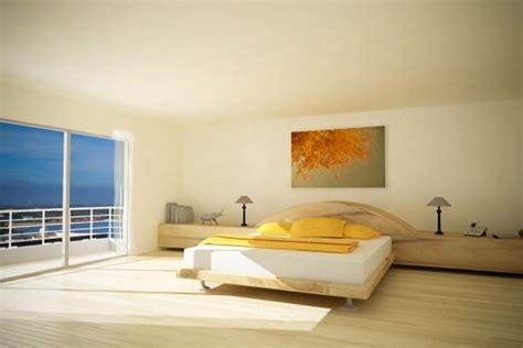 imbiancatura da letto imbiancare casa scegliendo il colore giusto per ogni stanza