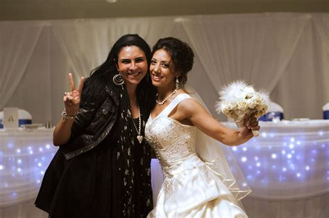 Looking For Wedding Photographer by San Diego Brides Looking For A Wedding Photographer Sky