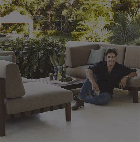Patio Furniture Durie by Durie Jamiedurie