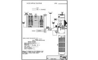 wiring diagrams elevator products innovation industries