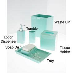 tiffany blue bathroom set 1000 images about tiffany bathroom on pinterest framed
