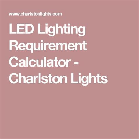 led light requirement calculator 133 best sketchup archicad images on pinterest amp arm