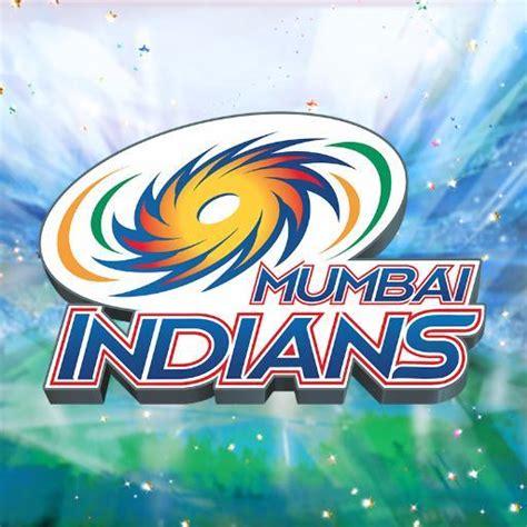 Mumbai Indians Team for IPL 2017: MI Squad & Players in IPL 10