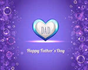 free cool beautiful happy fathers day cards happy