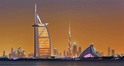 Dubai Search Dubai Skyline Images Search