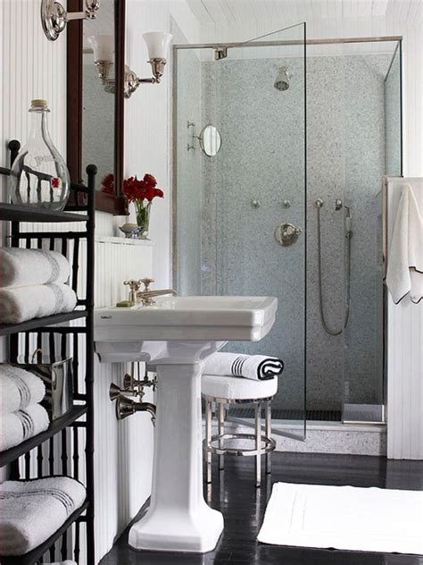 small bathroom showers ideas 30 of the best small and functional bathroom design ideas
