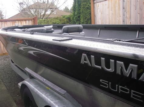 alumaweld boats alaska 23 foot alumaweld super vee pro the outdoor gear