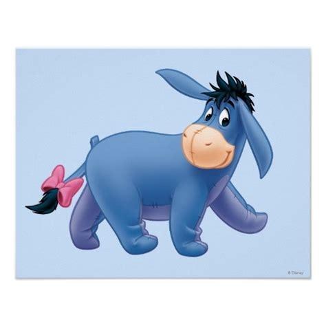 imagenes de winnie pooh e igor eeyore 12